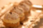 תכנון עונג שבת בר מצווה - אוכל