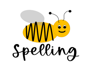 To Spell or Not to Spell? That is the question!