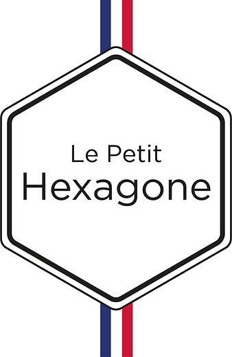 Logo Le Petit Hexagone sans cercle.jpg