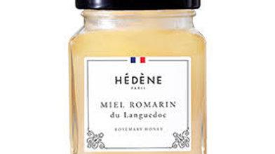 Miel de Romarin Du Languedoc