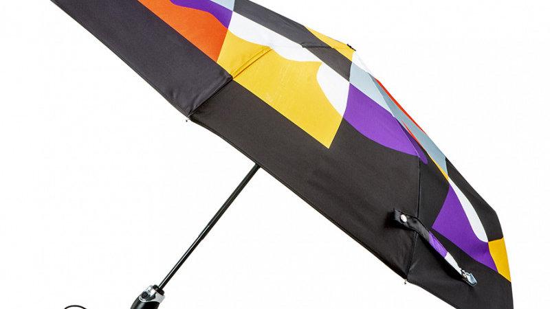 Parapluie Pliable Femme Dea