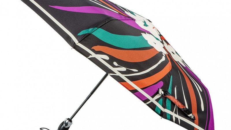 Parapluie Pliable Femme Effusive