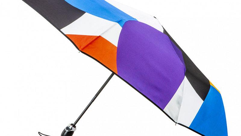 Parapluie Pliable Femme Oslo