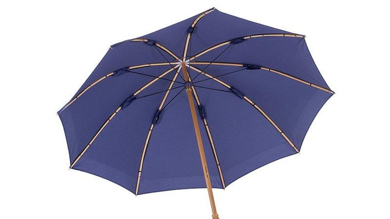 Parapluie Berger Bleu