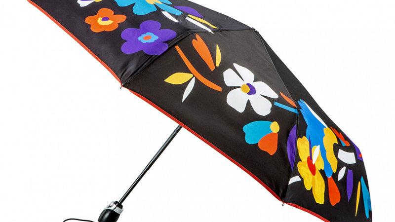 Parapluie Pliable Femme Hanna