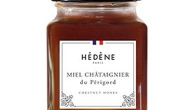 Miel de Châtaignier du Périgord