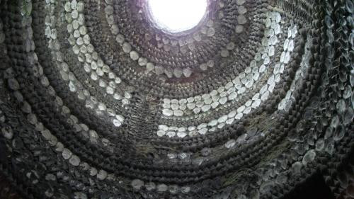 Margate, The Shell Grotto