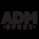 ADM Sport.png