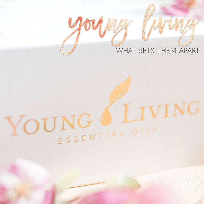 youngliving.jpg