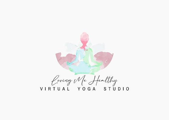 Virtual Yoga Studio.jpg