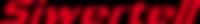 siwertell-logo-200.png