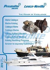 Marine Cataloque.jpg