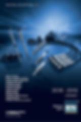 Beru ignition-technology.jpg