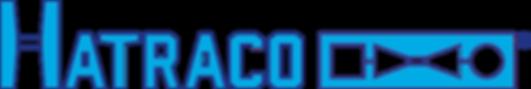 HATRACO-LOGO_2019.png