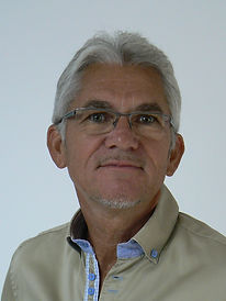 Seiser-pro.com Martin Seiser.JPG