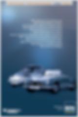 Beru application-list-old-timer-cars.png