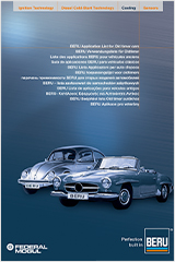 Beru application-list-old-timer-cars.png