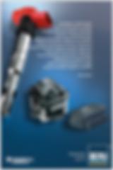 Beru ignition-coils-modules.png