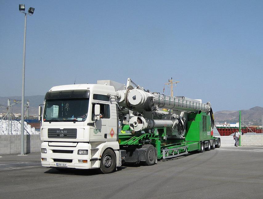 Mobileunloader_15000S_trailer_cement_Siw