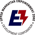 0_UMEZ-Logo.png