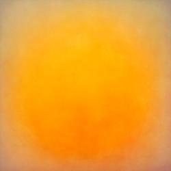 Orange (linear classifier)