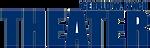 GWLT logo blue transparent.png