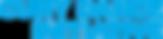 CDI logo.png