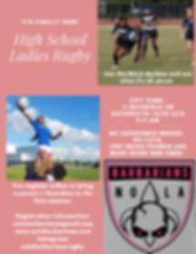 High School Ladies Rugby (3).png