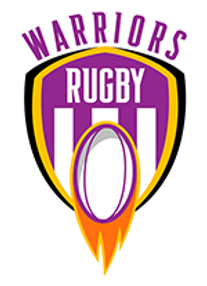 BRYR-logo.png