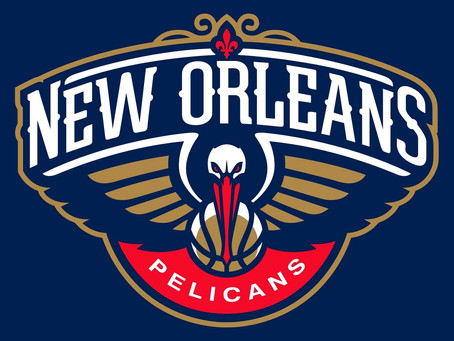 Rugby Night at the Pelicans Feb. 19th