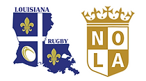 Gold & LA RUgby.PNG