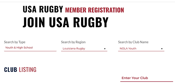 USA Rugby Reg.png