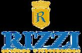 Rizzi, Italian Piedmont wines in Singapore. Barbaresco, barolo, nebbiolo in Singapore