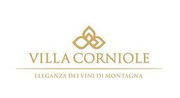 Villa Corniole, Mountainous Italian wine in Singapore