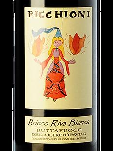 Picchioni Bricco Riva Bianca.png