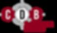 CDB Logo Red-1.png