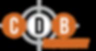 CDB Orange Logo-1.png