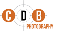 CDB Orange Logo-1.png