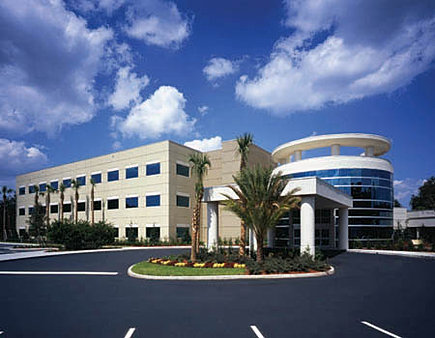 Em Jobs In Orlando Florida Emergency Physicians Facilities