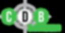 CDB Live Streaming Logo-1.png