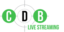 CDB Live Streaming Logo-1.png