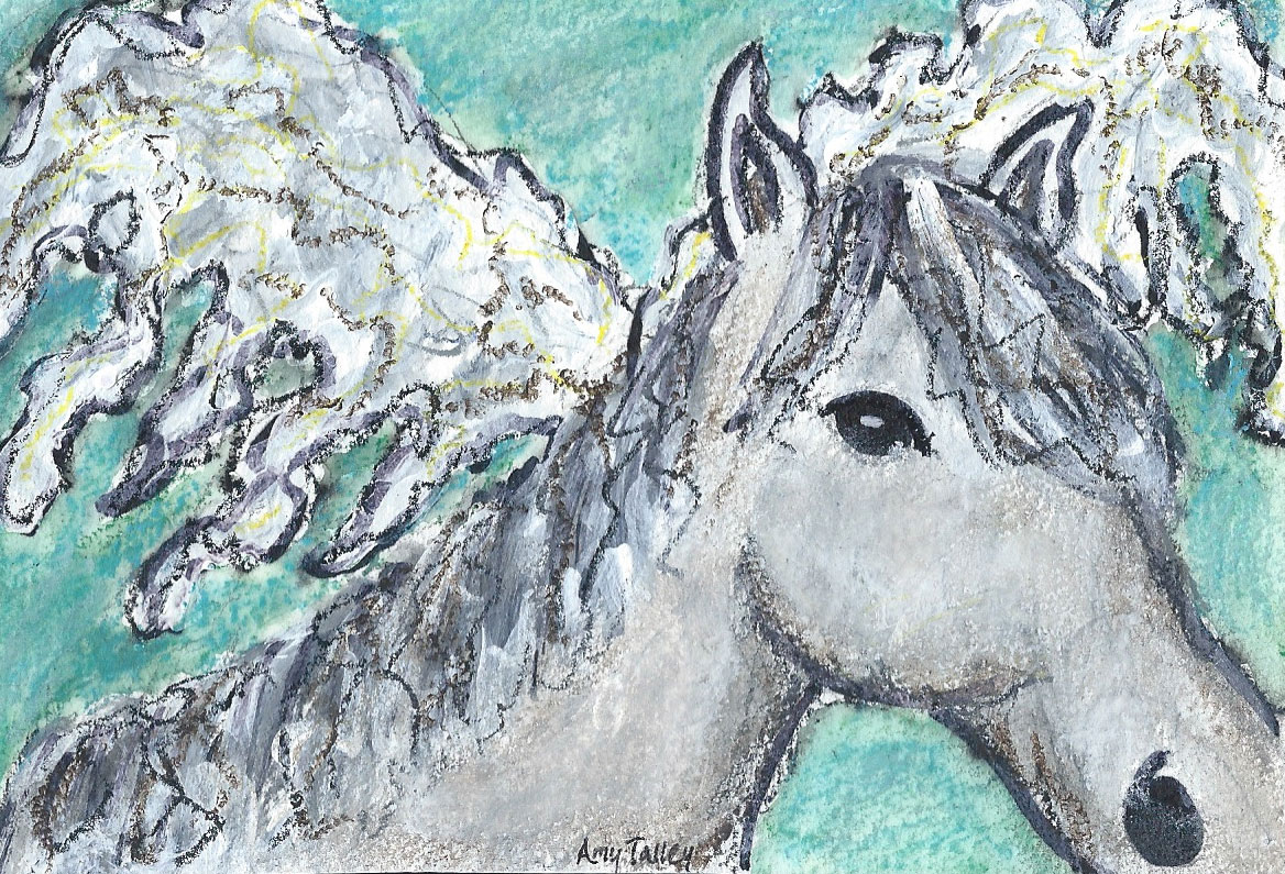 Painting-Horses-&-Hope