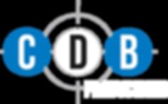 CDB_LOGO_2018_1.png