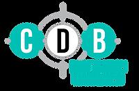 CDB TEAL-1.png
