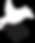 EA_logo_black_white.png