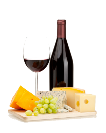 wine+and+cheese.png
