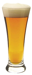 beer-style-european-pale-lager_edited.pn