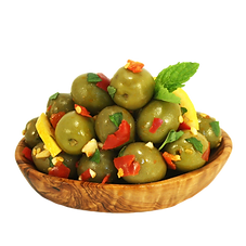 Chilli_Marinated_Olives_2_edited.png