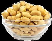 peanuts_edited.png