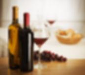 Red-and-White-Wine.jpg